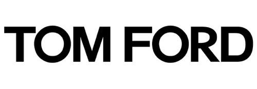 TOM FORD(トムフォード) ロゴ