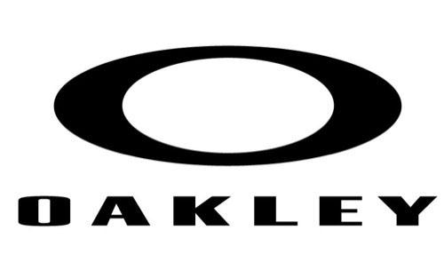 OAKLEY(オークリー) ロゴ