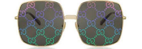 GG0414S 003