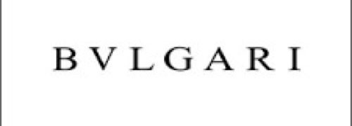 BVLGARI(ブルガリ) ロゴ