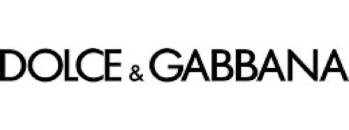 DOLCE&GABBANA(ドルチェ&ガッバーナ) ロゴ