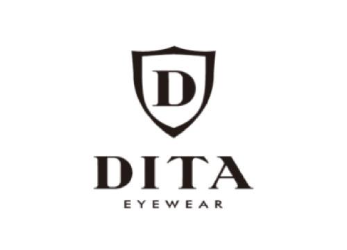 DITA(ディータ) ロゴ
