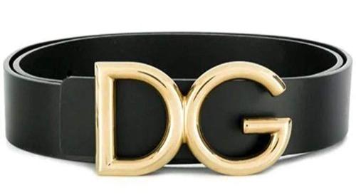 Dolce&Gabbana(ドルチェ&ガッバーナ) ベルト