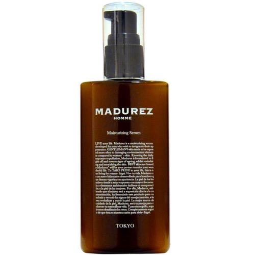 MADUREZ(マドゥレス)化粧水