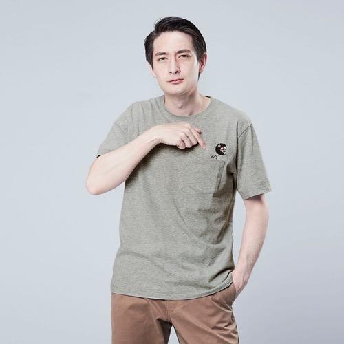 スーパーマリオ ファミリーミュージアム UT(グラフィックTシャツ・半袖)