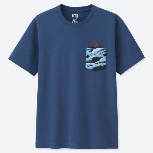 機動戦士ガンダム 40周年記念 UT(グラフィックTシャツ・半袖)