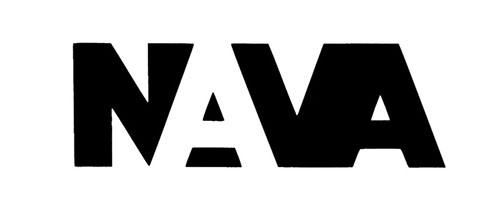 NAVAデザイン ロゴ