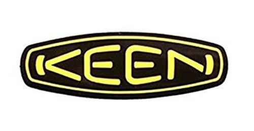 keen ロゴ