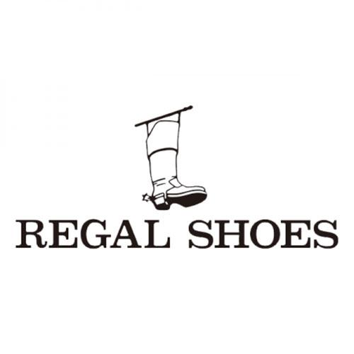 REGAL ロゴ