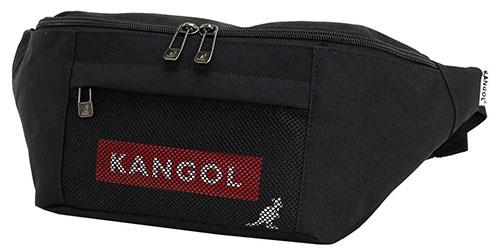 KANGOL(カンゴール)/KGSA-BG00038