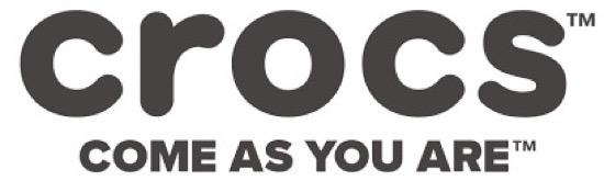 crocs ロゴ