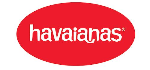 havaianas ロゴ