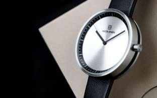 jacobyensen 腕時計