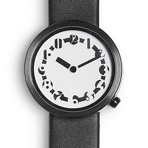 NAVA Design 腕時計