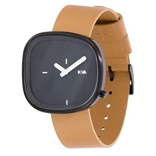 Stone Watch O480W