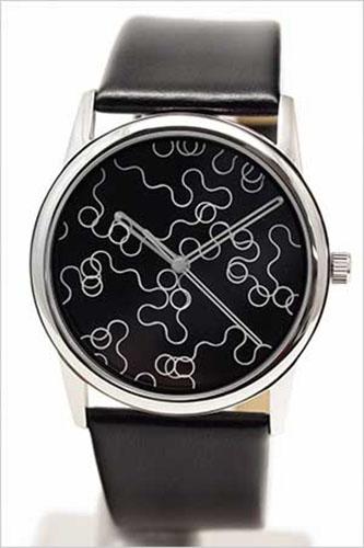 noon copenhagen 腕時計