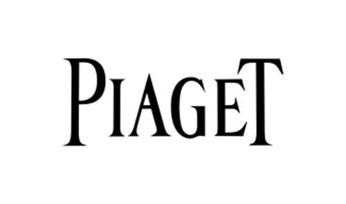 Piaget ロゴ