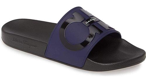 Groove 2 Slide Sandal