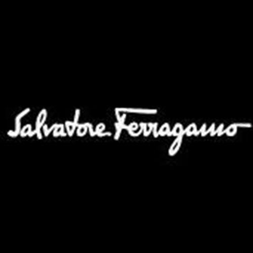 Ferragamo(フェラガモ) ロゴ