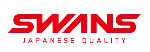 SWANS(スワンズ) ロゴ