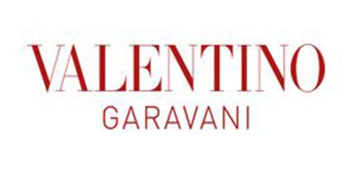 VALENTINO(ヴァレンティノ) ロゴ