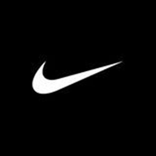 nike ロゴ