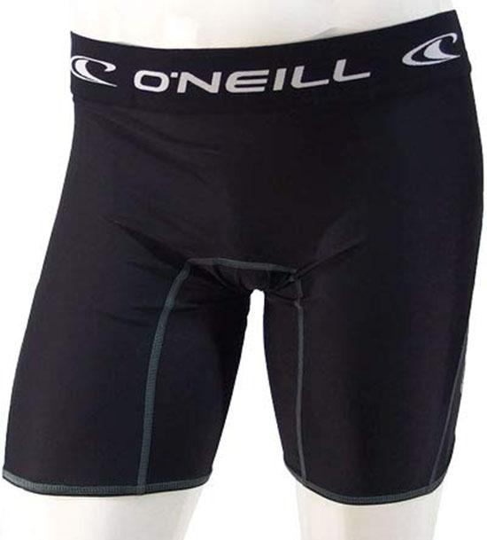 O'neill/インナーパンツ