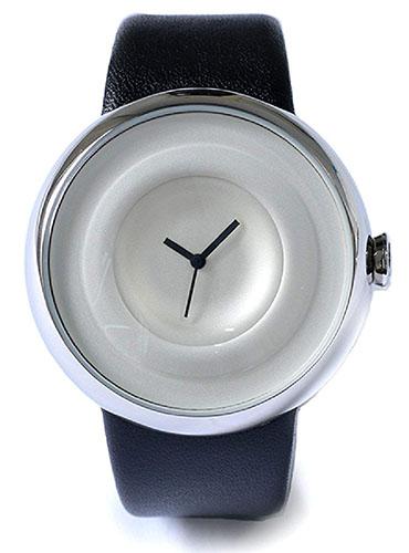 TACS 腕時計
