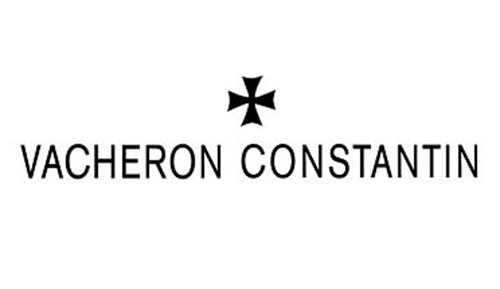 VACHERON CONSTANTIN ロゴ