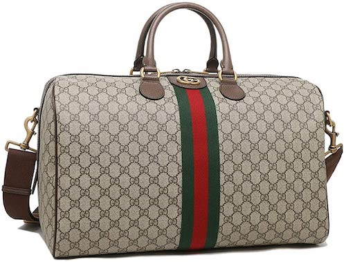 OPHIDIA GUCCI