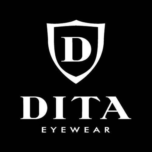 DITA ロゴ