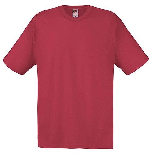 オリジナル半袖Tシャツ