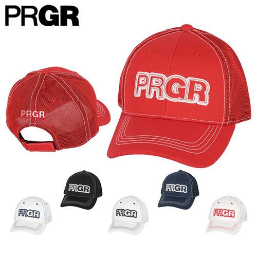 PRGR/PMCAP-103