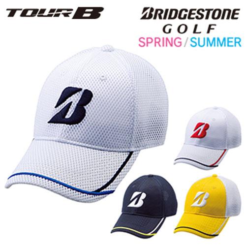 BRIDGESTONE GOLF/TOUR B2018
