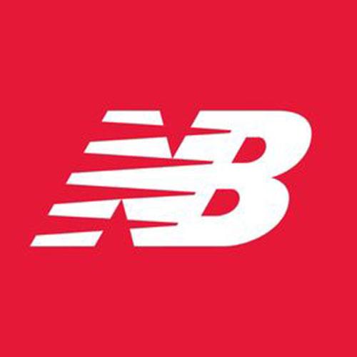 New Balance(ニューバランス) ロゴ