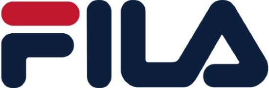 FILA(フィラ) ロゴ