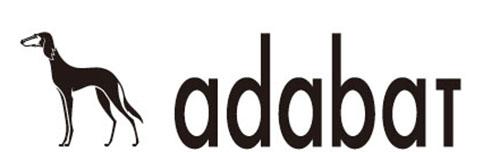 adabat(アダバット) ロゴ