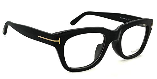 TOM FORD/ TF-5178 001 tf5178