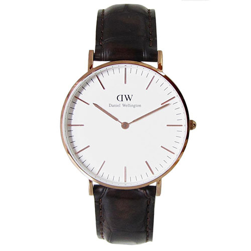 Daniel Wellington/0510DW