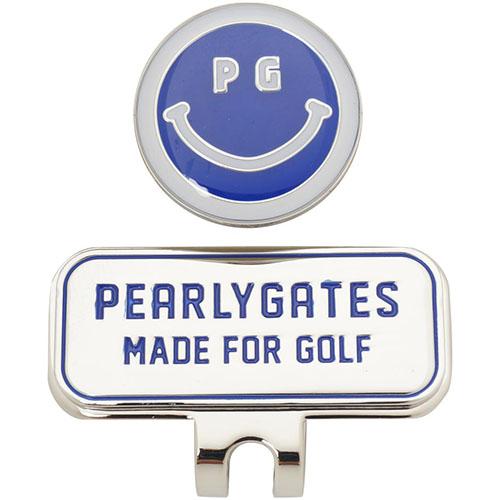 PEARLY GATES(パーリーゲイツ) マーカー