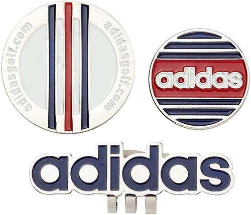 adidas(アディダス)マーカー