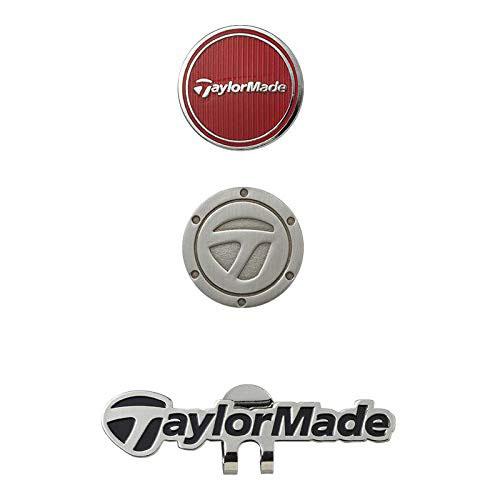 TaylorMade(テーラーメイド) マーカー