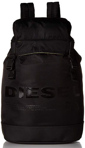DIESEL/X06091P2249