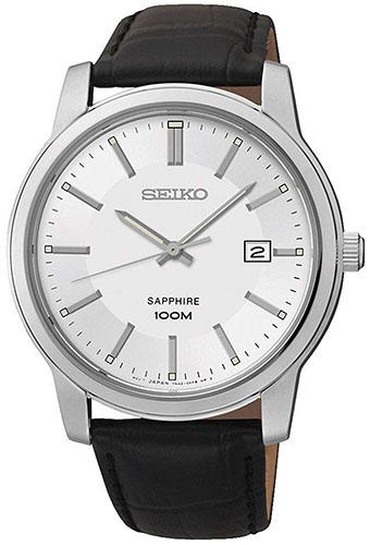 Seiko/NEO CLASSIC