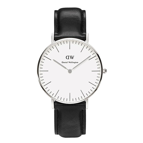 DANIEL WELLINGTON/Classic Sheffield