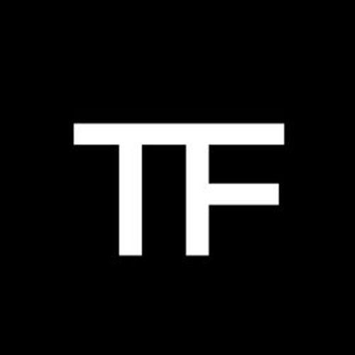 トムフォード ロゴ
