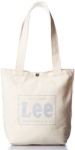 Lee/トートバッグ