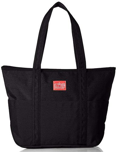 Manhattan Portage/Tompkins Tote Bag
