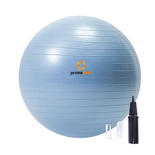 primasole バランスボール