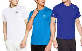 adidas スポーツウェア